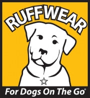 RUFFWEAR The Original outdoor gear
