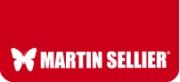 Martin Sellier Κατάλογος Είδη Pet