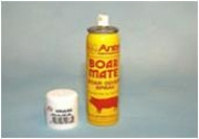 Boar mate spray 80 ml/45 g, GB label, 12/pk