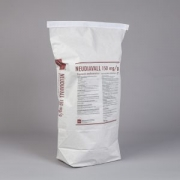 NEUDIAVALL premix 15% 20 kg